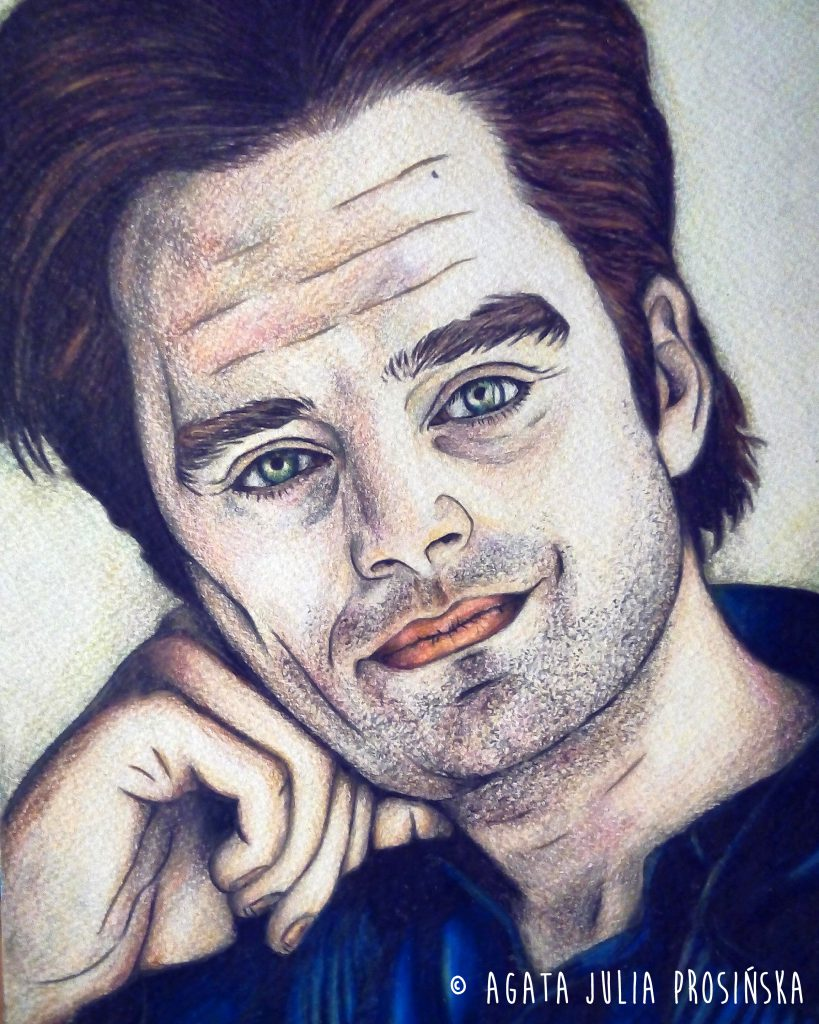 colouredpencilseb
