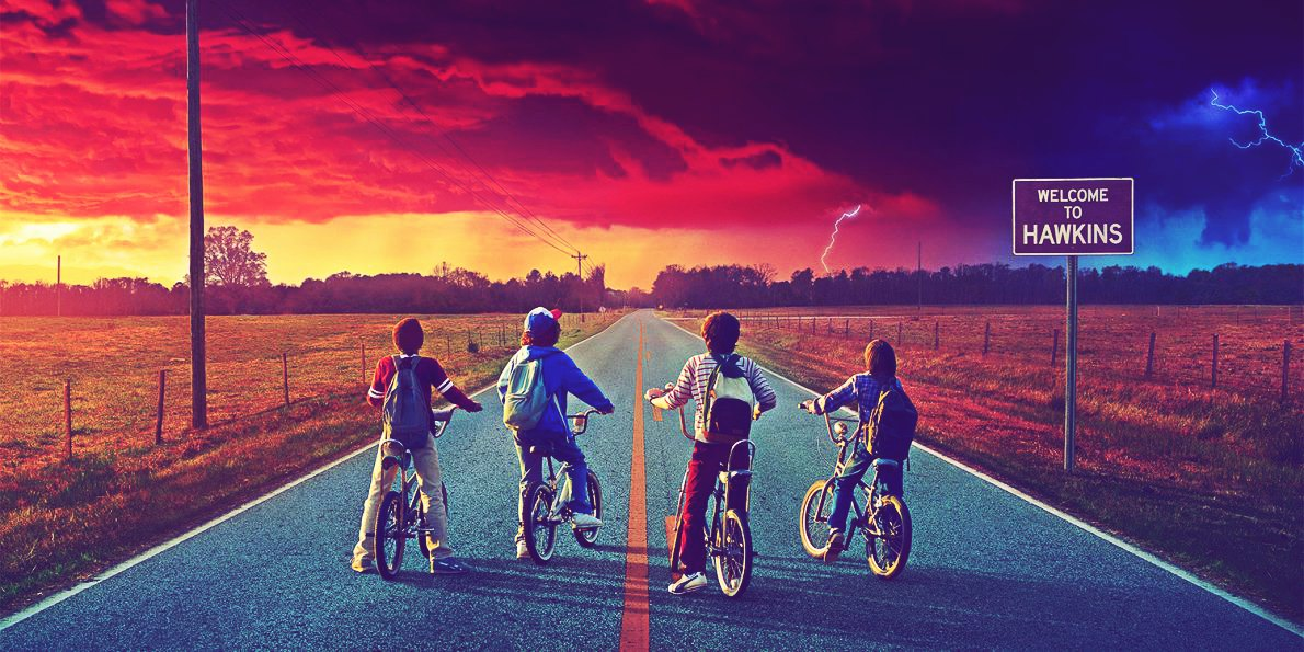 netflix-just-announced-when-stranger-things-season-2-will-come-out--and-shared-a-creepy-new-poster-and-teaser